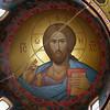 St Nicholas OlsenJ-3