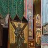 St Nicholas - ParkerE - 07