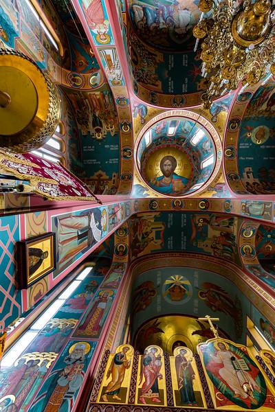 St  Nicholas Cathedral - BradshawG, IMG_5594-2