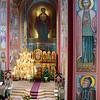 St Nicholas OlsenJ-2