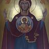 St Nicholas SimpsonT-5