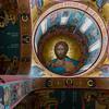 St  Nicholas Cathedral - BradshawG, IMG_5594