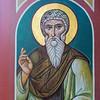 St Nicholas - ParkerE - 08