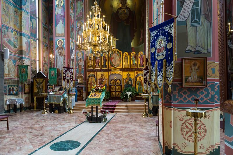 St Nicholas - ParkerE - 03