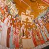Church - KeithD - 01 jpg