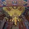 St Nicholas OlsenJ-1