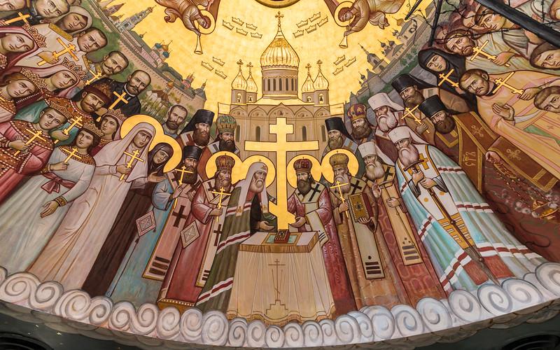 St  Nicholas Cathedral - BradshawG, IMG_5630