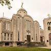 St  Nicholas Cathedral - BradshawG, IMG_5646