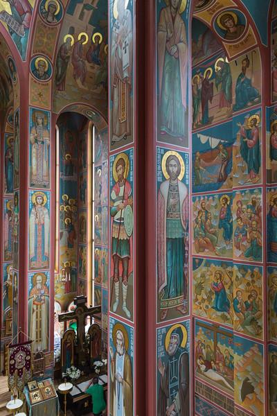 St Nicholas - ParkerE - 05