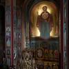 St  Nicholas Cathedral - BradshawG, IMG_5640