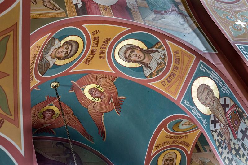 St Nicholas - ParkerE - 04