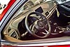 Mazda – FeigheryD - 7-DJF_1752 adj