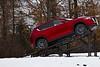 Mazda – FeigheryD - 3-DJF_1814 adj