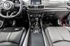 Mazdas - BradshawG - IMG_8851