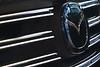 Mazda – FeigheryD - 10-DJF_1780 adj