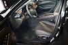 Mazda – FeigheryD - 8-DJF_1755 adj