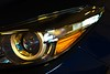 Mazda – FeigheryD - 13-DJF_1766 adj