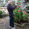 US Botanic Garden - BrooksC - IMG_4948
