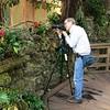US Botanic Garden - BrooksC - IMG_4932