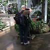 US Botanic Garden - BrooksC - IMG_4929