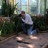 US Botanic Garden - BrooksC - IMG_4901