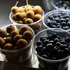 Fruity things - MazzatentaL  -DSC_0807