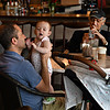 Three Generations - OPC Field Trip to Union Market