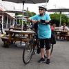 Grandma Biker - MazzatentaL - DSC_0852