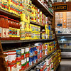 Litteri's Grocery
