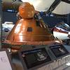 Space - BrooksC - 6