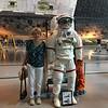 Space - BrooksC - 1