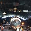 Space - BrooksC - 5