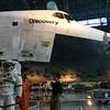 Space - BrooksC - 8
