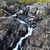 Cardarac Falls_NashJ_0242