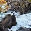 Cardarac Falls_NashJ_0238