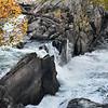 Cardarac Falls_NashJ_0232