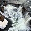 Cardarac Falls_NashJ_0239