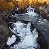 Cardarac Falls_NashJ_0230