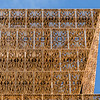Afr-Am Museum - BradshawG - IMG_3344-2