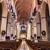 NATL CATHEDRAL - MarionE -103