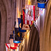 NATL CATHEDRAL - MarionE -115