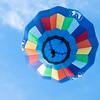 Hot Air Balloons - BradshawG- 04 - IMG_4083, 2048x1536