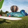 Hot Air Balloons - BradshawG- 02 - IMG_4032, 2048x1536