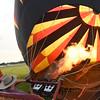 HotAirBalloon SimpsonT 10 jpeg