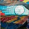 Hot Air Balloons - BradshawG- 03 - IMG_4053, 2048x1536