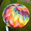 Hot Air Balloons - BradshawG- 05 - IMG_4098, 2048x1536