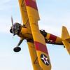 Hot Air Balloons - BradshawG- 06 - IMG_4162, 2048x1536
