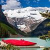 WildbloodM Lake Louise Kayaks 7 x 10-4211