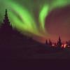 20200804-YoungD-Aurora over Fairbanks