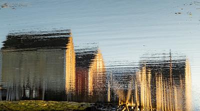 20210614 - reflections-kelbergr-01 jpg-5
